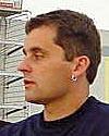 Heizer (2000 beigetreten)