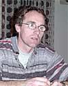 Karl (2000 beigetreten)