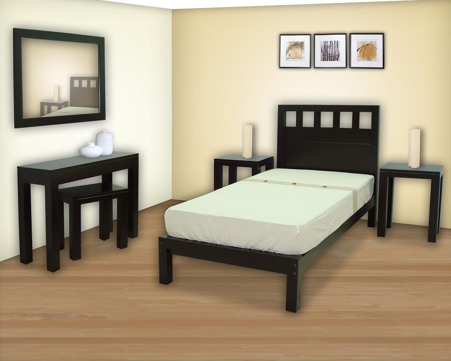RECAMARAS - Muebles GM (Muebles de Madera)