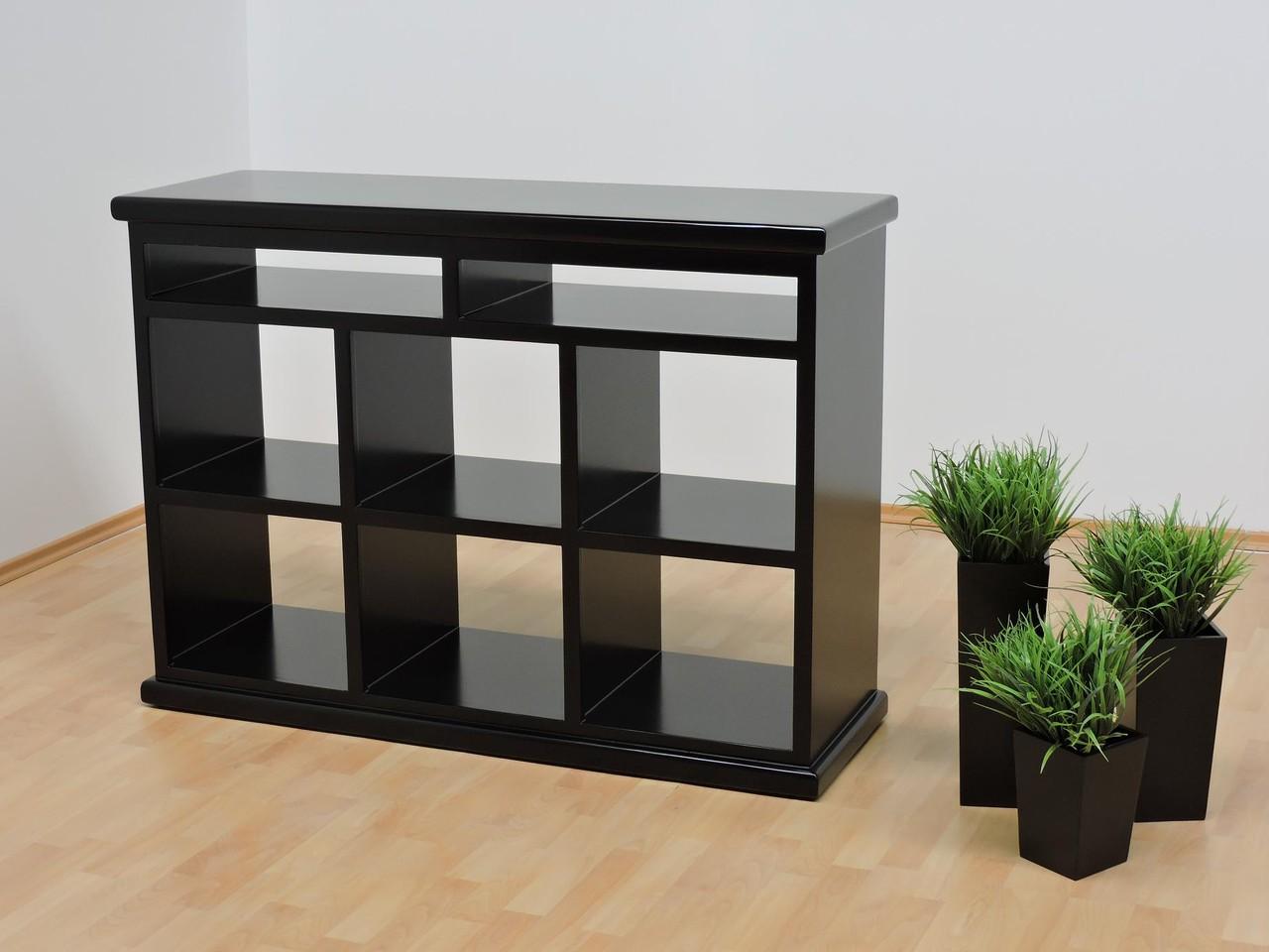Mesas para television muebles gm muebles de madera for Modelos de muebles para televisor