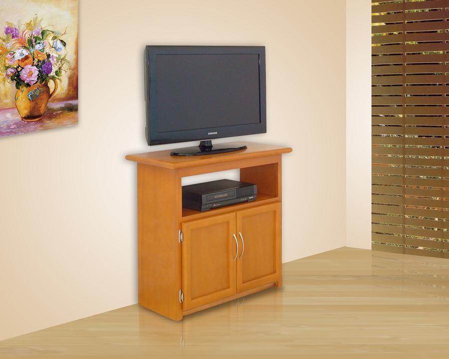 Mesas para television muebles gm muebles de madera - Muebles para tele ...