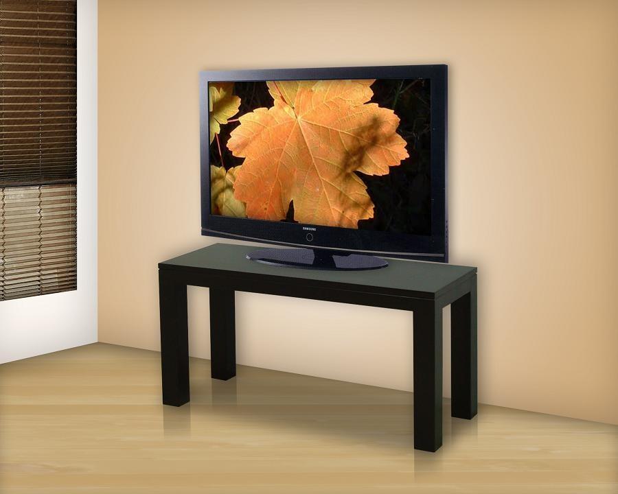 Mesas para television muebles gm muebles de madera - Muebles de madera para television ...