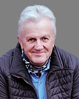 auszeit; Kreuztal; 1. Vorsitzender; Friedrich-Wilhelm Stahlschmidt