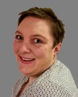auszeit; Kreuztal; EInsatzleitung; Kontakt; Beratung; Birgit Müller-Gumbinger
