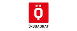 Ö Quadrat; Kreuztal; Werbeagentur