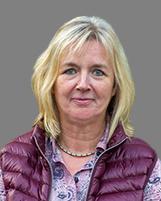 auszeit; Kreuztal; Schriftführerin; Anne Hänsch