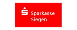 Sparkasse Siegen; Sparkasse; Siegen; Kreuztal