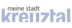 Stadtverwaltung Kreuztal; Kreuztal; meine Stadt