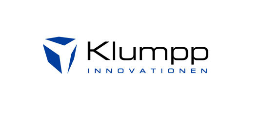 Klumpp Innovationen, Inneringen
