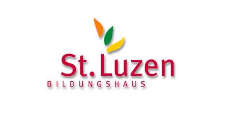 Bildungshaus St. Luzen, Hechingen