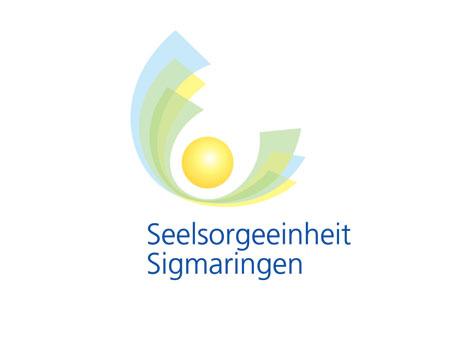 Seelsorgeeinheit Sigmaringen