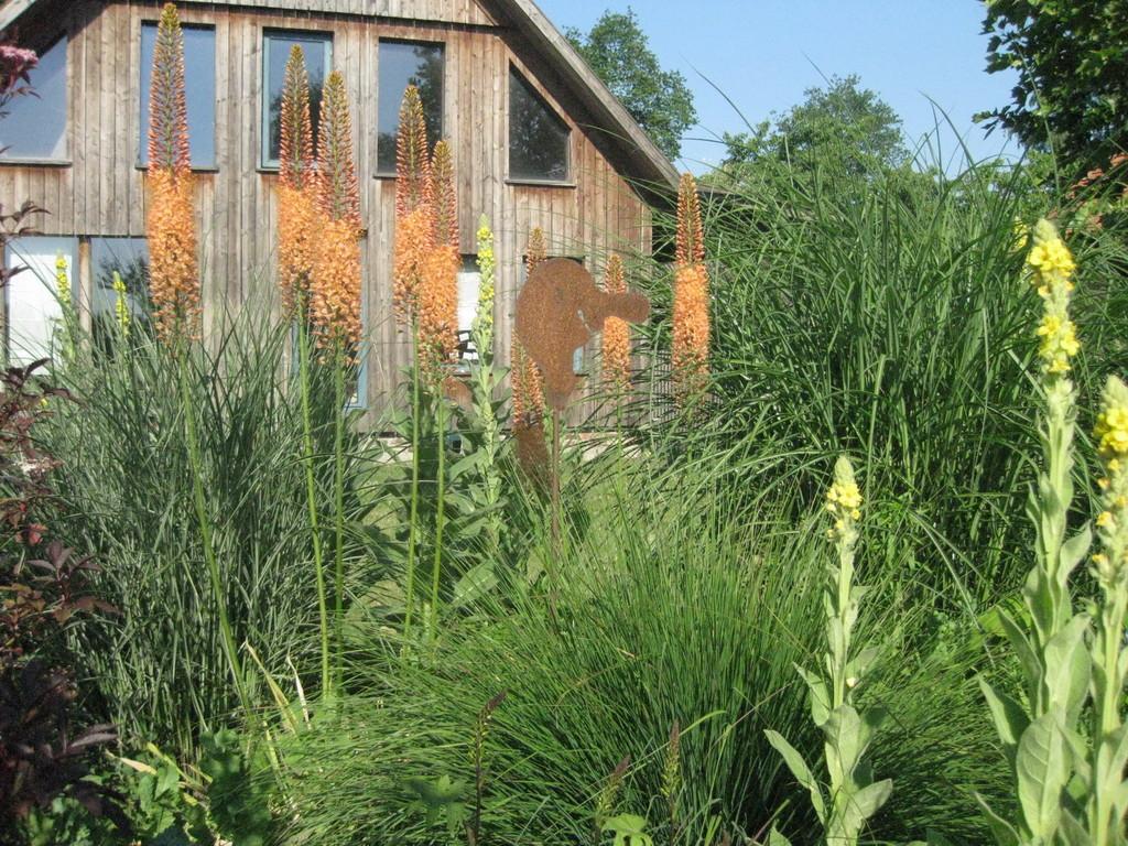Baumhaus erfahrungen und bewertungen for Gartengestaltung app