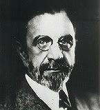 B.J.パーマー