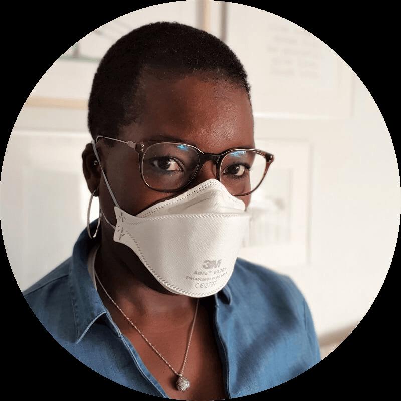 Beratung während Corona - UPDATE: Ich bin vollständig geimpft