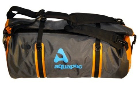 Aquapac Upano Waterproof Duffel Bag