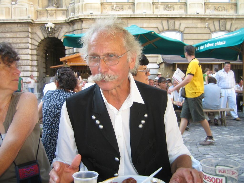 Müller Gyuri