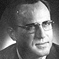 Dr. Endrédy Csanád