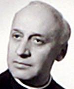 Amrus Staniszló