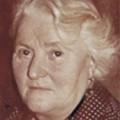 Feketéné, Korényi Livia