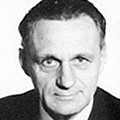 Dr. Szabados András