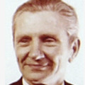 Tury Ferenc