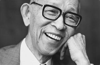 松下幸之助記念館 - 株式会社タカミエンジ
