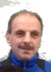 Georg Zils