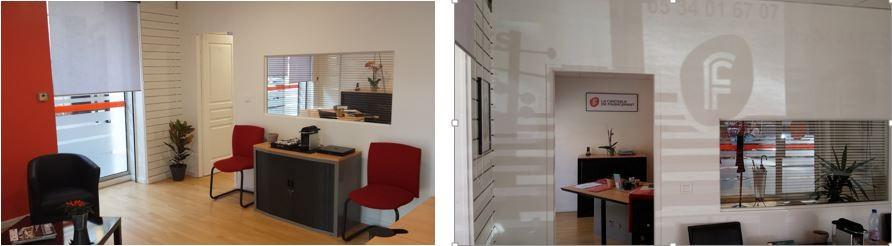 cr dits la centrale de financement pamiers la centrale de financement pamiers. Black Bedroom Furniture Sets. Home Design Ideas