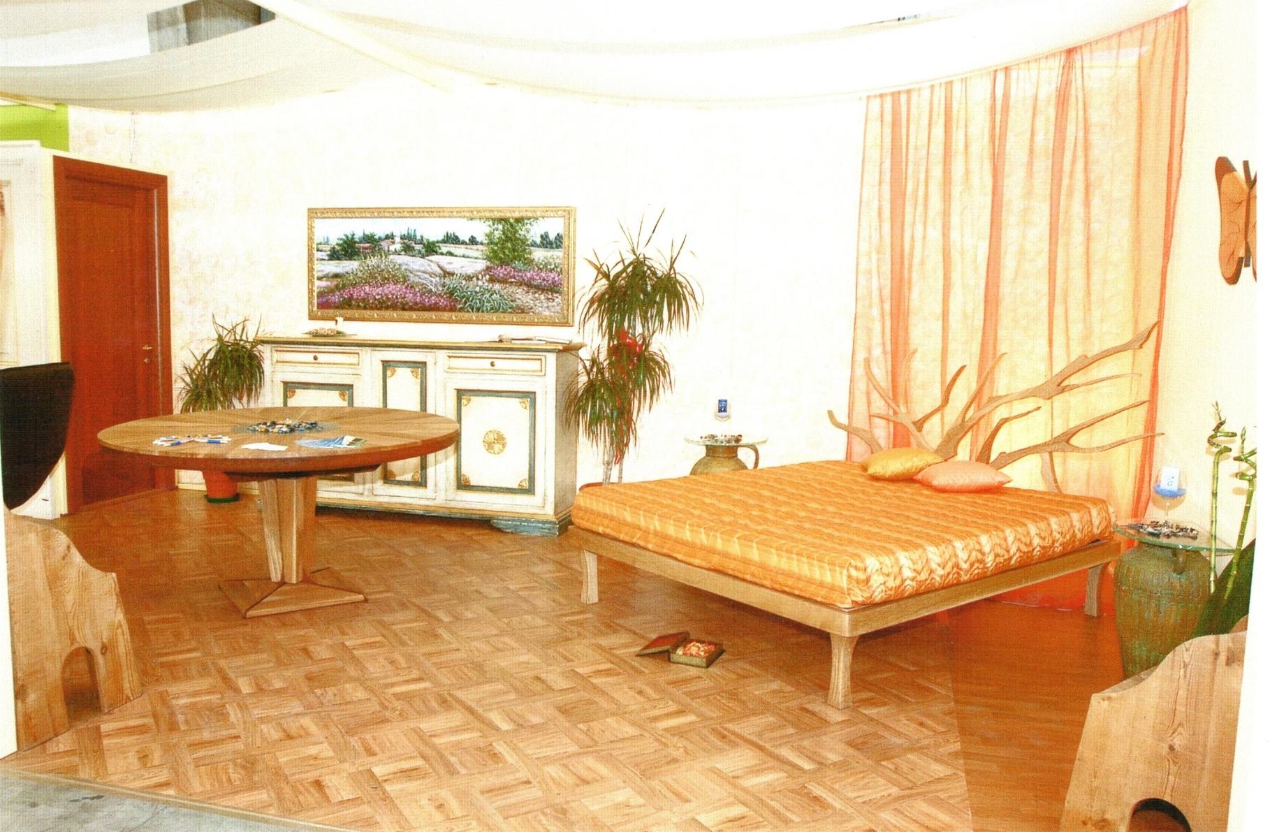 Guardati enio mobili macerata guardati enio for Aziende di mobili