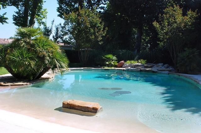 teconuba construccion mantenimiento piscinas huelva 1 luckyolive
