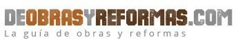 refomas en huelva teconuba en deobrasyreformas.com