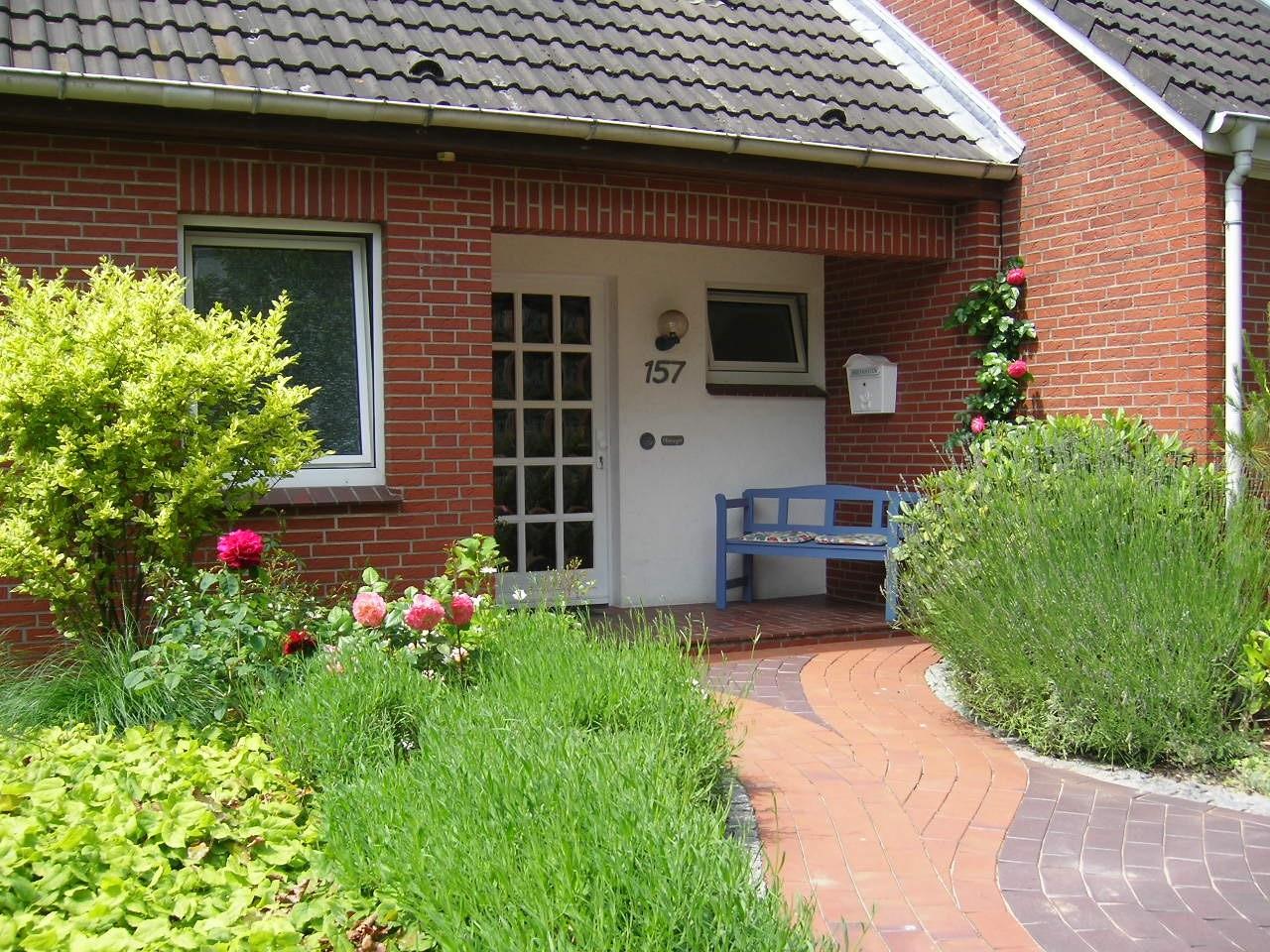 Cuxhaven Ferienwohnungen