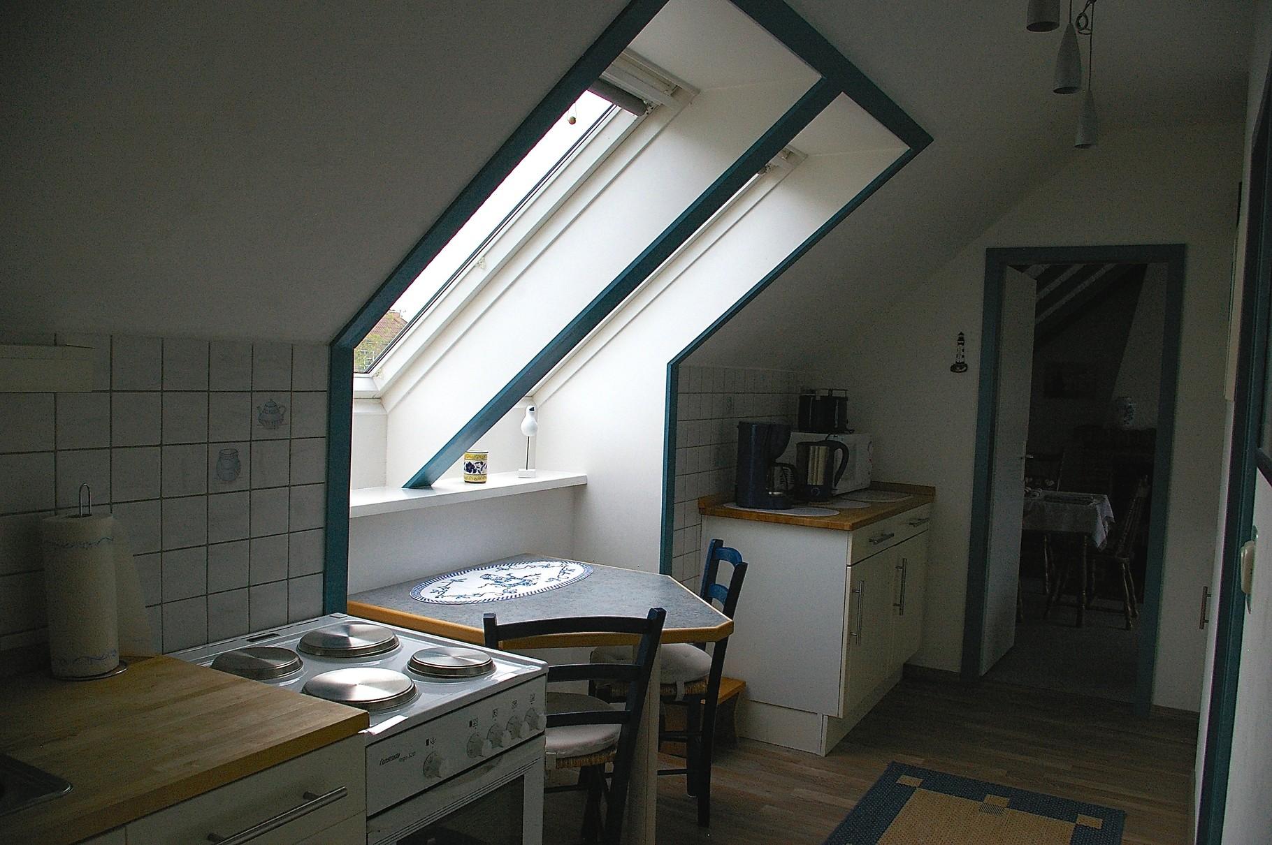 150 meter zum strand d se ferienwohnung cuxhaven. Black Bedroom Furniture Sets. Home Design Ideas