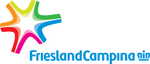 Friesland Campina (the Netherlands)