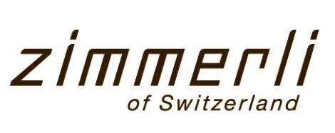 Zimmerli Switzerland Thomas Odermatt Moderator Model Sprecher Texter  Referenz