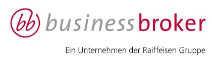 Moderator Thomas Odermatt moderiert Finanz- und Wirtschaftstalks für Business Broker AG