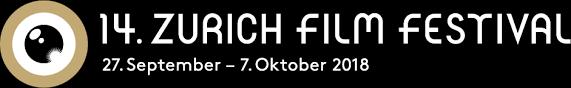 Moderator Thomas Odermatt moderiert am Zurich Filmfestival Gala Premieren und Corporate Events