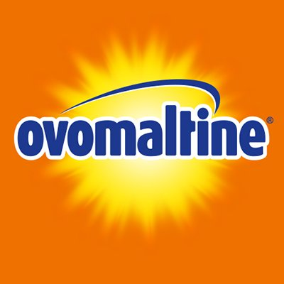 Thomas Odermatt Hand-Model für Ovomaltine Werbespot