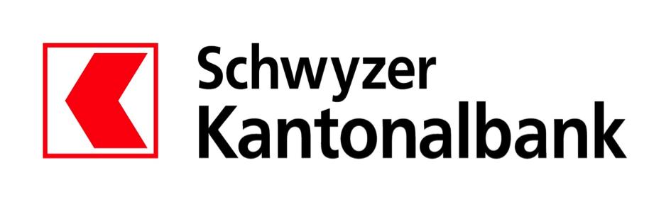 Schyzer Kantonalbank Thomas Odermatt Moderator Model Sprecher Texter  Referenz