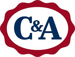 C&A Thomas Odermatt Moderator Model Sprecher Texter  Referenz