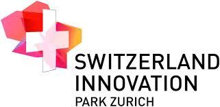 Moderator Thomas Odermatt moderiert Veranstaltungen im Innovationsbank Zürich
