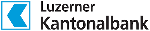 Thomas Odermatt Moderator Model Sprecher Texter  Referenz