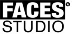 Faces Studio Thomas Odermatt Moderator Model Sprecher Texter  Referenz