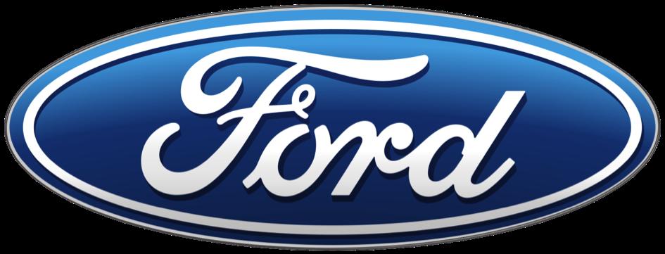 Ford Thomas Odermatt Moderator Model Sprecher Texter  Referenz