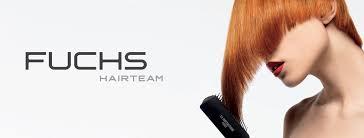 Fuchs Hairteam Thomas Odermatt Moderator Model Sprecher Texter  Referenz