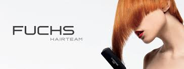 Fuchs Hairteam Thomas Odermatt Moderator Model Sprecher Texter  Referenz