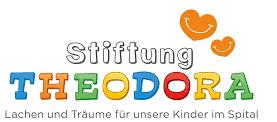 Thomas Odermatt moderiert für die Stiftung Theodora den Kick-Off Event für die Spendenkampagne auf Facebook live