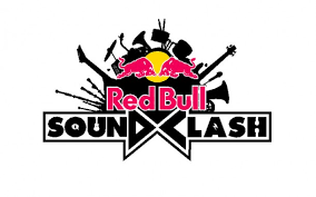 Red Bull Soundclash Thomas Odermatt Moderator Model Sprecher Texter  Referenz
