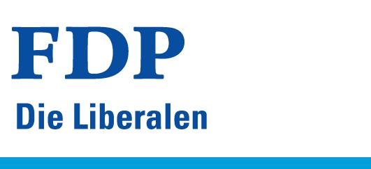 Moderator Thomas Odermatt moderiert Politveranstaltungen für die FDP Schweiz