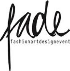 Fade Fashion und Design Event Thomas Odermatt Moderator Model Sprecher Texter  Referenz